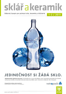 SK-2011-01-02