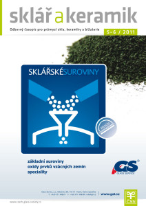 SK-2011-05-06