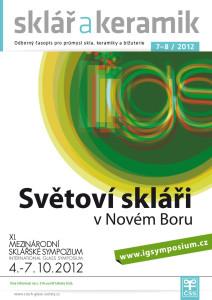 SK-2012-07-08