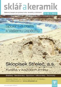 SK-2012-09-10
