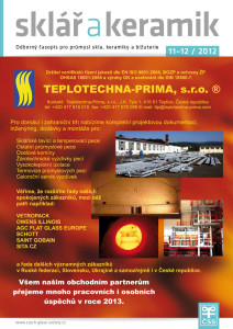 SK-2012-11-12