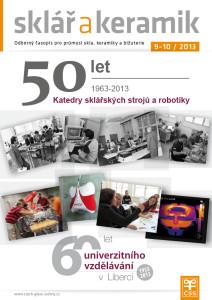 SK-2013-09-10