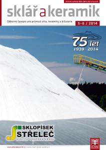 SK-2014-05-06