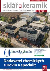 SK-2014-09-10